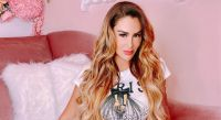 Ninel Conde estará en los Latin American Music Awards