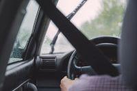 ¡Es el colmo! El Director de Tránsito de un municipio salteño ni siquiera sabe conducir