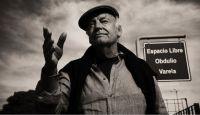 Eduardo Galeano. Fuente (Twitter)