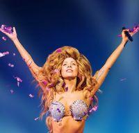 Lady Gaga se convirtió en tendencia mundial y reapareció en redes con un contundente mensaje a sus fans