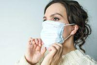 """Coronavirus en Argentina: cómo es el nuevo barbijo """"Atom Protect"""" que filtra el 97% de las partículas"""