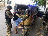 COVID-19: se vienen multas más duras para los jóvenes que violen protocolos sanitarios en Salta