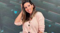 El fuerte comentario de Cinthia Fernández sobre Luciana Salazar