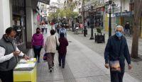 Coronavirus en Salta: advierten que la posibilidad de volver a fase 1 siempre está presente