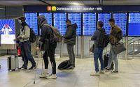 Coronavirus en el mundo: Francia suspende todos sus vuelos desde Brasil por la cepa de Manaos