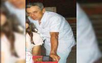 ¡Atención! Buscan a Juan José Papeti, quien falta de su hogar desde hace tres días