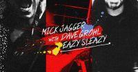 Mick Jagger estrenó nueva canción
