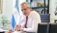 Alberto Fernández anunció un bono de $6.500 ¿A quién beneficia?