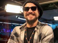 Tras el descargo de Gianinna Maradona, Daniel Osvaldo también explotó en sus redes