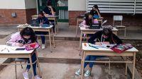 Más de 4 mil estudiantes salteños abandonaron la escuela durante la pandemia