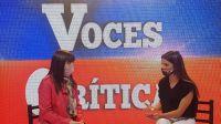 Adriana Jure explicó qué pasará con los salteños que recibieron una sola dosis de la vacuna contra el coronavirus