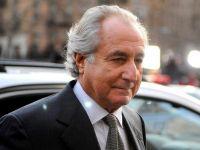 Muere Bernie Madoff, el estafador más grande: ¿qué hizo famoso y condenó al inversor americano?