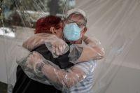 """Coronavirus en Salta: ya son cuatro los departamentos declarados con """"alto riesgo epidemiológico"""""""