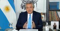 Alberto Fernández anunció que limitarán la circulación después de las 20hs: ¿En qué jurisdicciones?