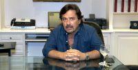 Gustavo Sáenz cargó contra los organizadores de fiestas clandestinas