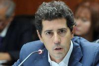 El Instituto Malbrán desmintió los dichos del  ministro del Interior 'Wado' de Pedro