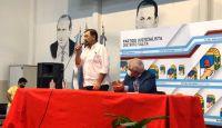 Se definió quiénes elegirán a los candidatos a convencionales constituyentes del PJ en Salta