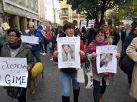 Caso Gimena Bernasar: se complica la situación para los imputados