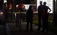 Ataque de furia: tiroteo, conmoción y muertes en uno de los almacenes de FedEx