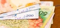 Prestación por desempleo: cuándo corresponde cobrar este bono de ANSES y cuánto dinero se paga