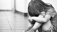 """La escalofriante confesión de una nena a su maestra: """"Mi mami me quemó"""""""