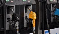 Petroleros amenazan con frenar los yacimientos de Vaca Muerta: ¿Se viene un desabastecimiento de combustible?