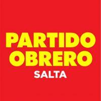 Expulsiones e interna en el PO: Gabriela Jorge dio su versión
