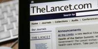 La revista científica The Lancet afirmó que las clases presenciales precipitan los contagios de coronavirus