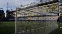Boca Juniors Fuente:(Instagram)