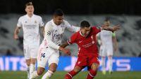 Superliga Europea: El torneo que pone en conflicto al fútbol
