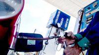 Cada vez más salteños pasan sus vehículos al GNC: ¿Cuánto se ahorran?