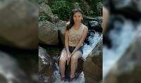 """Búsqueda de Fabiana Cari: informaron que """"hubo gente que la vio sentada"""""""