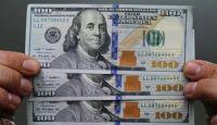 Se renovó el cupo para la compra del dólar ahorro: en qué banco cotiza más barato y quiénes no pueden comprar