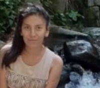 El subdirector de Seguridad de Salta se refirió a cómo piensan culminar la búsqueda de Fabiana Cari