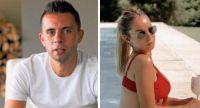 La novia de Matías Defederico salió a defenderlo de las fuertes acusaciones de Cinthia Fernández
