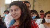 La mamá de Fabiana Cari se reencontró con su hija luego de su rescate y habló sobre su estado de salud