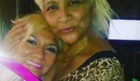Gladys, la Bomba Tucumana Fuente:(Instagram)