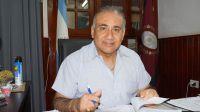 Megaoperativo en Salvador Mazza: uno a uno, los imputados y el modus operandi de la asociación ilícita