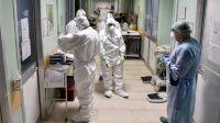 Coronavirus en Salta: los números de contagios de las últimas 24 horas continúan elevados