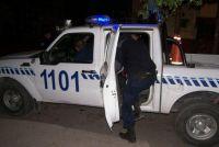 Detuvieron a un hombre por el crimen del maquinista de Tartagal