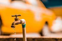 ¡Prepará el bolsillo! Aguas del Norte prepara un aumento en las tarifas