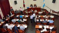 Estalló el revuelo en el Concejo Deliberante: uno a uno, quienes son los ediles que no presentaron su Declaración Jurada
