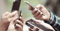Proponen donar celulares para alumnos que no pueden estudiar