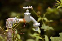 Lunes arranca mal: uno a uno, todos los barrios que quedarán sin servicio de Aguas del Norte