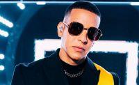Daddy Yankee y el lanzamiento de su canción