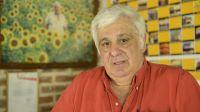 Alberto Samid volvió a hacer un comentario anti semita en redes sociales