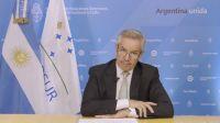 Mercosur: Argentina expondrá el próximo lunes la propuesta de modificación del Arancel Externo Común
