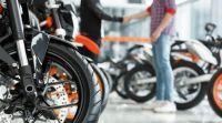 Créditos baratos del Banco Nación para compra de motos: cómo acceder y el valor de las cuotas