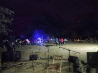 Domingo descontrolado: desbaratan 14 fiestas clandestinas y más de 800 salteños involucrados