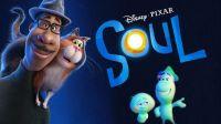 Disney Pixar y su abrumador récord: Soul triunfa como Mejor Película Animada en Los Premios Oscar
